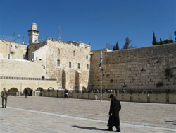 The Kotel,  Western wall, weeping wall, wailing wall